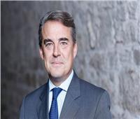 «كورونا» السبب وراء تنحي رئيس الاتحاد الدولي للنقل الجوي