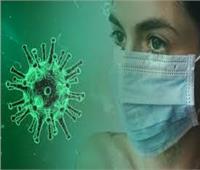 الصحة: تراجع نسب شفاء مرضى كورونا إلى 89.6 %