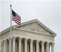 المحكمة العليا تحظر القيود الصارمة على بعض دور العبادة في نيويورك