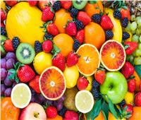تجنب تناول «الفاكهة» في هذه الحالات