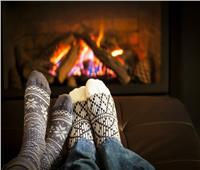 9 حيل للحفاظ على منزلك دافئًا خلال فصل الشتاء