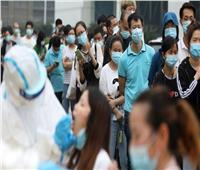 الصين تسجل 21 حالة جديدة بكورونا بينها 9 حالات منقولة محليا
