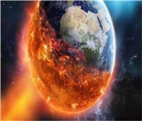 فيديو| «البحوث الفلكية»: إظلام الأرض 3 أيام ظاهرة «مستحيل حدوثها»