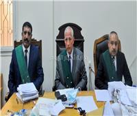 السجن المشدد 3 سنوات للمتهم بالاستيلاء على شقة رئيس محكمة