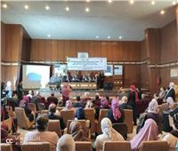 «عبد القادر»: تعاون بين الضرائب والإستعلامات لنشر الوعي الضريبي