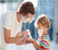فيديو | نصائح لحماية الأطفال من الموجة الثانية لكورونا