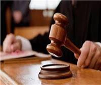 تأجيل محاكمة المتهمين باختراق البريد الإلكتروني لمؤسسات الدولة