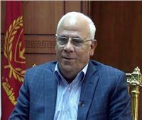 فيديو عادل الغضبان: بورسعيد أول محافظة رقمية في مصر
