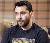 أحمد حسن: الزمالك الأكثر تأثرا بإصابات كورونا من الأهلي