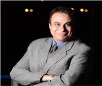 علاء وحيد: عبد الرحمن مجدي «مش للبيع» وصفقات جديدة للدراويش