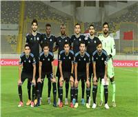 أحمد شوبير: موسيماني رفض ضم لاعب بيراميدز