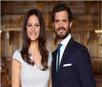 كورونا يضرب القصر الملكي السويدي