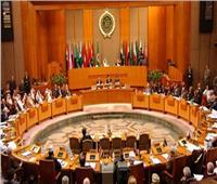 المجلس العربي للمياه يدعو لإعداد قاعدة معلومات رقمية للموارد المائية