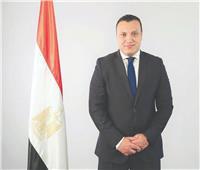 حوار   نائب محافظ الدقهلية: تجاوبنا مع مشاكل المواطنين