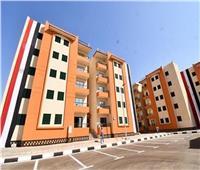 بـ414 ألف وحدة.. طفرة كبيرة في قطاع الإسكان لتوفير شقة لكل مصري