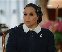 بث مباشر|| السيدة انتصار السيسي: «الرئيس علمني الطبخ»