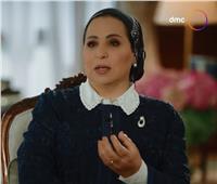 السيدة انتصار السيسي: «الرئيس كان حريصًا على تحفيظ القرآن لأبنائنا»