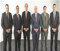 6 نواب محافظين يروون لـ « الأخبار » رحلة نجاحهم فى السنة الأولى