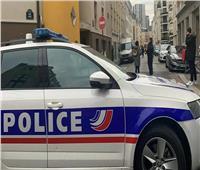 توقيف 3 شرطيين فرنسيين بعد الاعتداء على رجل أسود | فيديو