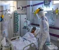 تونس: 51 وفاة و1168 إصابة جديدة بفيروس كورونا