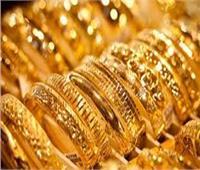 الأمن يكثف جهوده لضبط ملثمين سرقا مشغولات ذهبية بالقليوبية