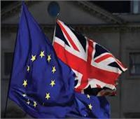 صحيفة: الاتحاد الأوروبي قد «يطلق النار على قدميه» بمعاقبة المملكة المتحدة
