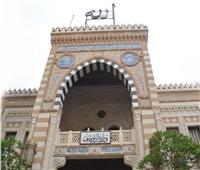 «الأوقاف» تضع خطة لاستمرار فتح المساجد في ظل أزمة «كورونا»