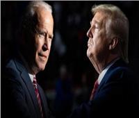 ترامب مهاجما بايدن: رئيسنا أحمق.. وانسحاب أفغانستان مُحزن