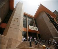 مجلس الدولة ينتهى من مهمة نظر الطعون الانتخابية لمجلس النواب