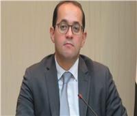 «المالية»: على الراغبين في الاستفادة من مبادرة «السداد النقدي» التقدم للوزراة