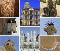 ألميريا الإسبانية.. صحراء على أطراف أوروبا عشقها المسلمون