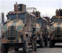 الدفاع الروسية: رصد 32 انتهاكًا للهدنة في سوريا خلال الـ24 ساعة الماضية
