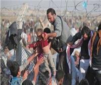 موسكو: عودة 236 لاجئًا سوريًا من لبنان إلى بلدهم