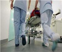 بينهم 5 أطفال.. إصابة 7 من أسرة واحدة بتسمم غذائي في بني سويف