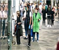 النمسا تسجل 4954 إصابة جديدة و113 حالة وفاة بفيروس «كورونا»