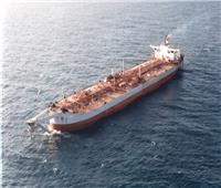 «صافر».. قنبلة موقوتة في البحر الأحمر تهدد التنوع البيولوجي