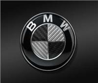 سيارة «BMW» هدية لصاحب الهدف الأول في قمة الأهلي والزمالك