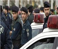وكالة إيرانية تتهم إسرائيل باغتيال العالم النووي محسن زاده