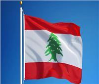 مجلس القضاء الأعلى اللبناني يُقاضي وزير الداخلية بعد تصريحه حول الفساد