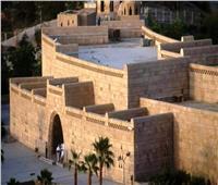 متحف النوبة 23 عامًا من تخليد تراث أرض الذهب بمصر