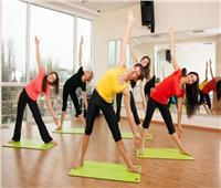 4 تمارين رياضية ينصح بتجنبها لخسارة الوزن