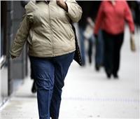 «تطعيم كورونا»| الأولوية لأصحاب الوزن الزائد