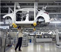 %6.6 ارتفاعا في أرباح قطاع تصنيع السيارات بالصين خلال 10 أشهر