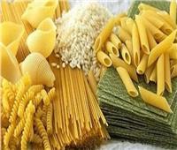 صناعة الحبوب: توريد الأرز والمكرونة «للتموين» لطرحها بأسعار مخفضة