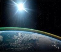 روسيا تبني محطة فضائية تسمح بمراقبة سطح الأرض بأكمله