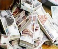 تجديد حبس متهمين بالاتجار في النقد الأجنبي خارج السوق المصرفية