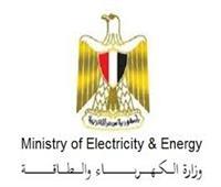 «الكهرباء» تطالب هذا القطاع بديون وصلت لـ٣.٥ مليار جنيه