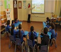 صرخات معلمين من داخل المدارس الخاصة.. و«التعليم» تتحرك لرد حقوقهم