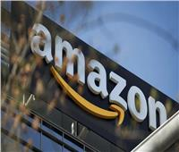 «أمازون» تتعاون مع الحكومة الأمريكية لوقف بيع السلع المقلدة عبر متجرها