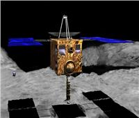 المركبة«Hayabusa2» تصل الأرضبحمولة «ثمينة»